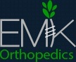EMK Orthopedics