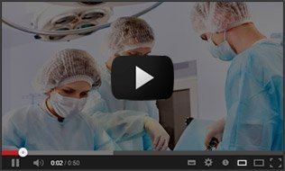 Video - EMK Orthopedics
